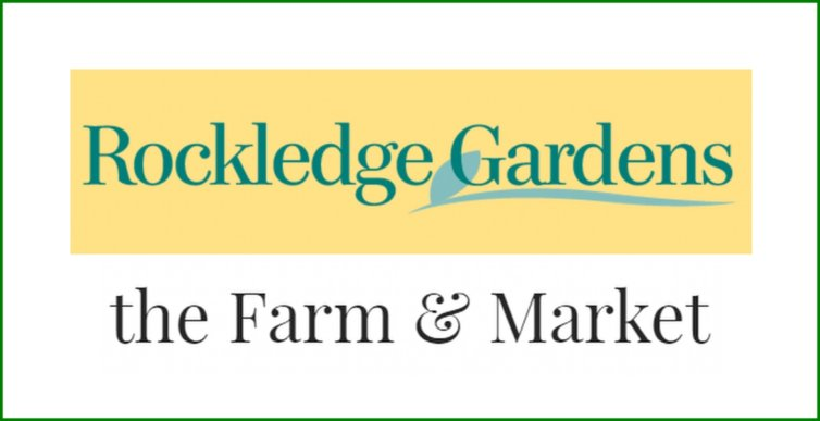 Rockledge Gardens Farm and Market
