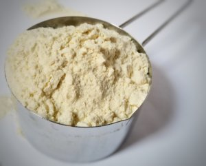 What flour should I use for making pasta? – Pasta Nostra